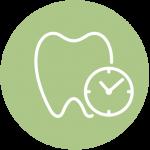 Konservierende Zahnheilkunde