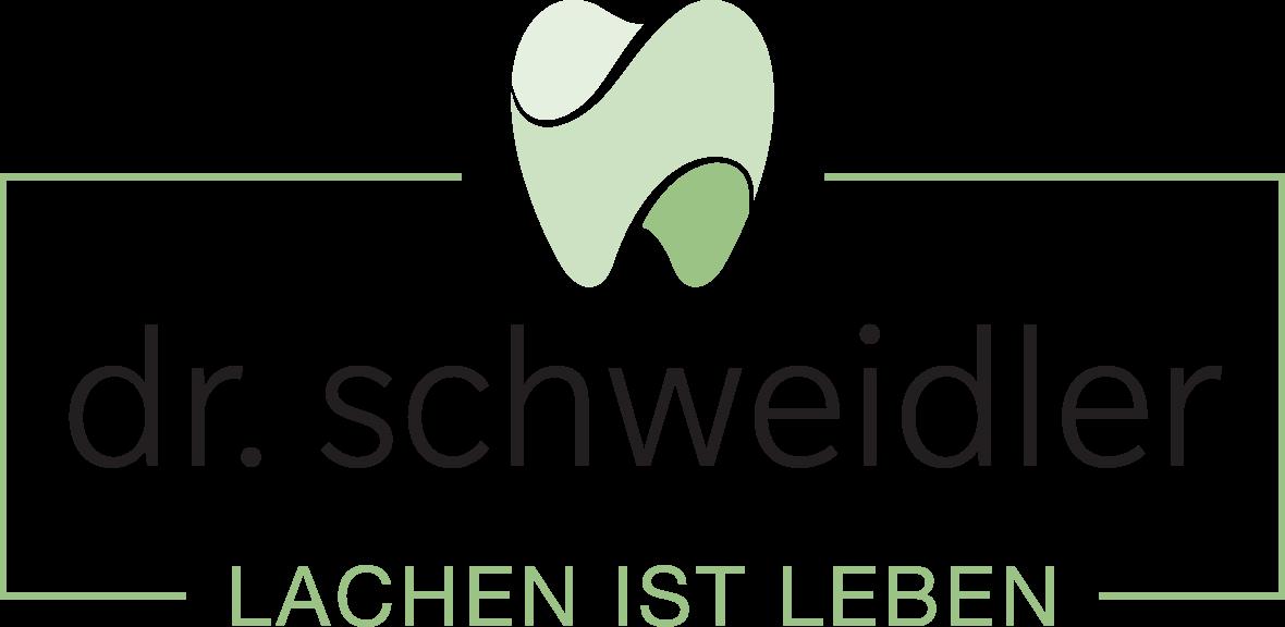 Die Seite von Zahnarzt Dr. Ernst Schweidler
