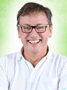 Dr. Ernst Schweidler